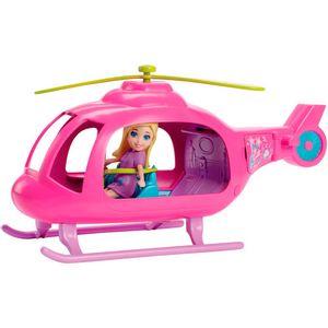 Polly-Helicoptero-da-Polly---Mattel
