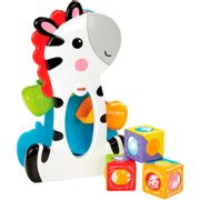 Fisher-Price-Blocos-Surpresa---Mattel