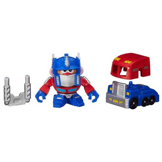 Sr-Cabeca-de-Batata-Optimus-Prime---Hasbro