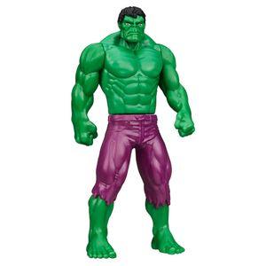 Os-Vingadores-Bonecos-Sortidos-6----Hasbro-
