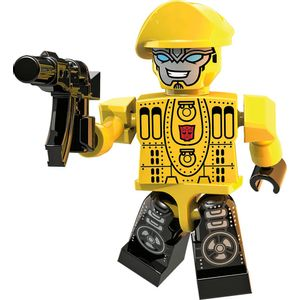 Kre-o-Transformers-RID-Surpresa---Hasbro