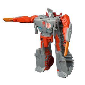 Transformers-Rid-1-Passo-Ninja-Mode-Sidewipe---Hasbro-