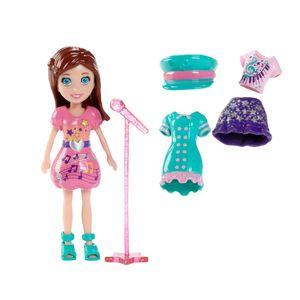 Polly-Versao-Turne-Sortida---Mattel