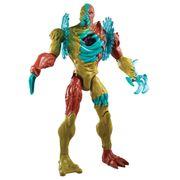 Max-Steel-Morphos-Chama-Maligna---Mattel