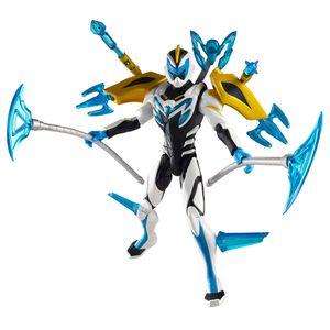 Max-Steel-Turbo-Scuba-Esquipamento---Mattel