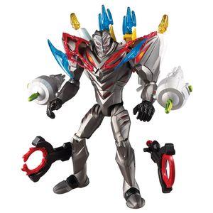 Max-Steel-Dread-com-Equipamentos---Mattel