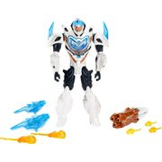 Max-Steel-Turbo-Voo-Ultra-Sonico---Mattel-