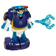 Transformers-Rescue-Bot-Chase-Police---Hasbro-