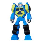 Playskool-Transformers-Rescue-Bots-Salvage---Hasbro