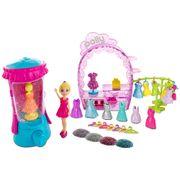 Polly-Conjunto-Glitterizador---Mattel