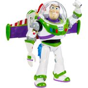 Toy-Story-Buzz-Turbo-Jato---Mattel