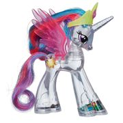 My-Little-Pony-Princesa-Celesita---Hasbro