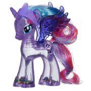 My-Little-Pony-Luna---Hasbro