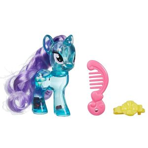 My-Little-Pony-Water-Cuties-Diamond-Mint---Hasbro