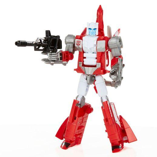 Transformers-Generations-Deluxe-Blade---Hasbro