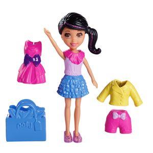 Polly-Glitter-Sortida---Mattel