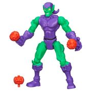 Marvel-Super-Hero-Green-Goblin---Hasbro