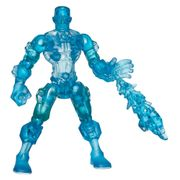 Marvel-Super-Hero-Iceman---Hasbro-