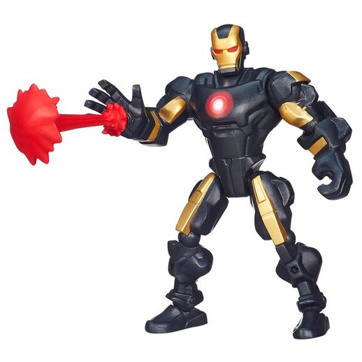 Marvel-Super-Hero-Homem-de-Ferro---Hasbro