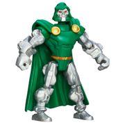 Marvel-Super-Hero-Mashers-Doctor-Doom---Hasbro-