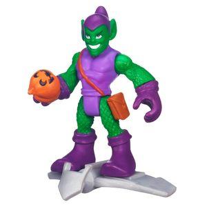 Marvel-Playskool-Heroes-Green-Goblin---Hasbro