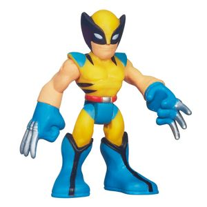 Marvel-Playskool-Heroes-Wolverine---Hasbro
