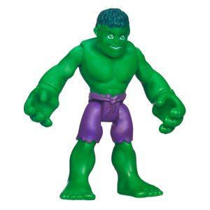 Marvel-Playskool-Heroes-Hulk---Hasbro