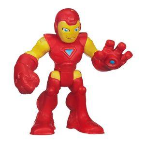 Marvel-Playskool-Heroes-Homem-de-Ferro---Hasbro-