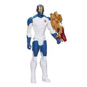 Os-Vingadores-Titan-Hero-Eletronico-Homem-de-Ferro---Hasbro