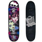 Monster-High-Skate-Frankie-e-Draculaura---Fun-Divirta-se