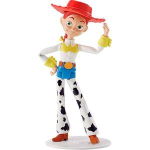 Toy-Story-3-Jessie---Mattel-