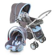 Conjunto-Carrinho-Reverse-e-Bebe-Conforto-Azul---Cosco