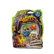Trash-Wheels-Caminhecos-Com-4-Pecas---DTC