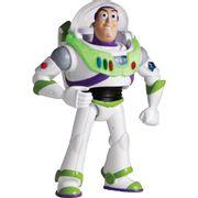 Toy-Story-3-Buzz-Lightyear---Mattel-