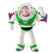 Toy-Story-3-Buzz-Lightyear-com-Asas---Mattel