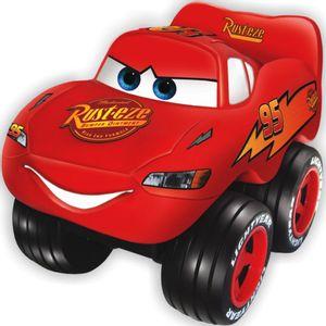 Carros-Fofomovel-Relampago-Mcqueen---Lider-