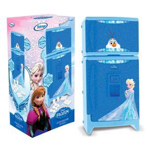 Frozen-Refrigerador-Duplex-com-Som---Xalingo
