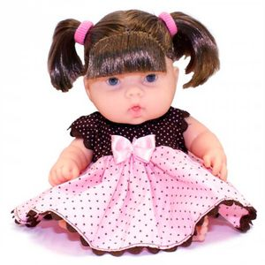 Dolls-Collection-Modelos-Sortidos---Cotiplas