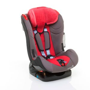 Cadeirinha-Recline-Red-Burn---Safety1st-