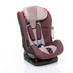 Cadeirinha-Recline-Brown-Sand---Safety1st