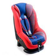 Cadeira-Auto-Marinheiro-5-Pontos---Voyage