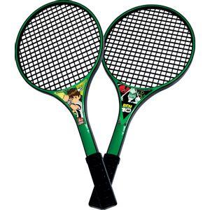 Ben-10-Raquete-de-Tenis---Lider-