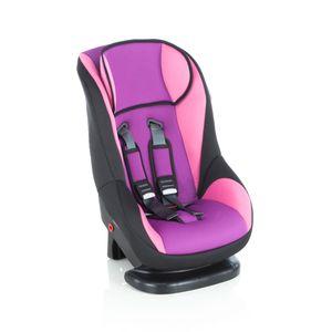 Cadeira-Auto-Rosa-Chiclete-5-Pontos---Voyage