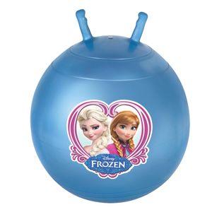 Frozen-Pula-Pula-Azul---Lider