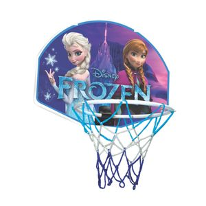 Frozen-Tabela-de-Basquete---Lider