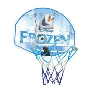 Frozen-Tabela-de-Basquete-Olaf---Lider
