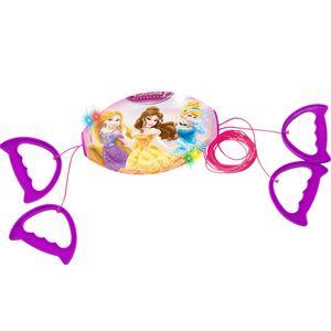 Disney-Vai-e-Vem-Princesas---Lider-