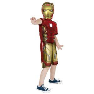 Fantasia-Homem-de-Ferro-Vingadores-2-Curta-G---Rubies