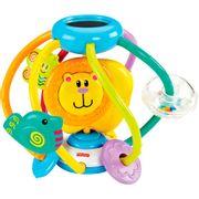 Fisher-Price-Chocalho-Multi-Atividades---Mattel