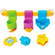 Fisher-Price-Barra-Diversao-no-Banho---Mattel-